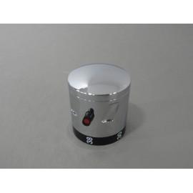 Pomo termostático NB