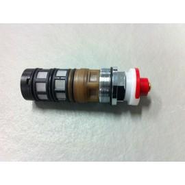 Cartucho termostático NB 5 vias
