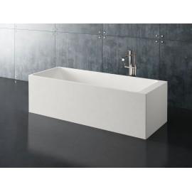 Bañera Pure 170x70